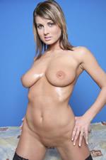 Kate Jones