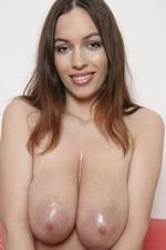 Tania Puffy