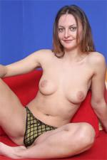 Mia Brown
