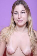 Jessica Hotness