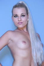 Jeannie Grey