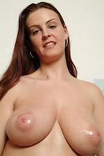 Janella